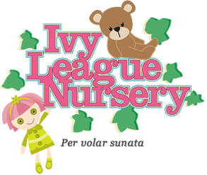 Ivy League Nursery